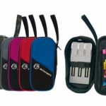 british darts carryall case