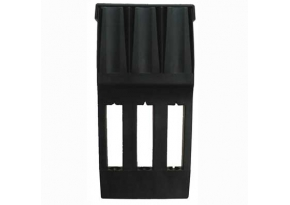 plastic dart case insert