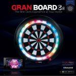 Granboard